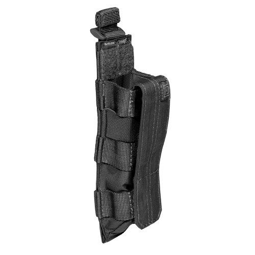 5.11 MP5 1er Bungee/Abdeckung Schwarz (019)