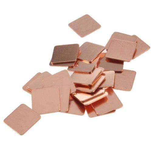 disipador-de-calor-de-cuno-de-cobre-toogoordisipador-de-calor-de-cuno-de-cobre-cojines-termales-para