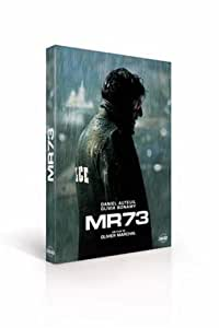 MR 73 ( The Last Deadly Mission )