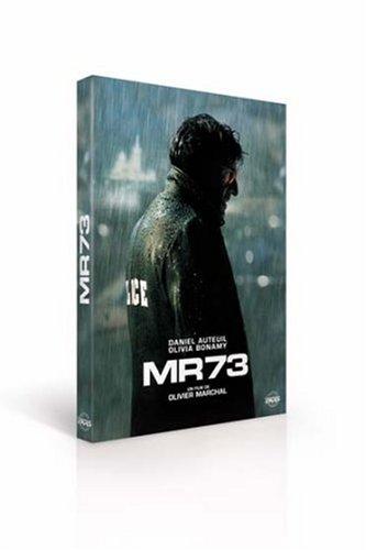 MR 73 [Édition Collector] [Édition Collector]