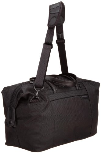 Briggs & Riley Travelware Cabas 256-4 Noir Black