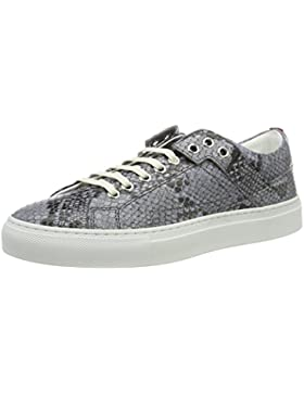 HUGO Damen Corynna-Si 10195750 01 Sneakers