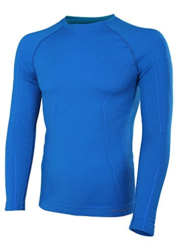 brubeckr-active-wool-hombres-camiseta-de-manga-larga-41-lana-merino-hipoalergenico-antibacteriano-ta