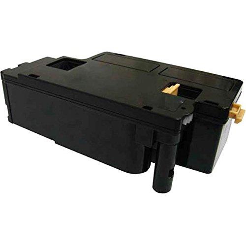 Toner compatible Xerox Xer Phaser 6000 6010 6015 NEGRO