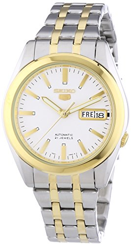 seiko-snkg98k1-montre-homme-automatique-analogique-bracelet-acier-inoxydable-multicolore