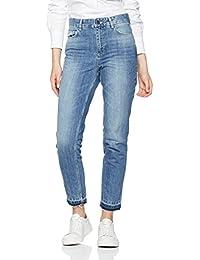 SET Jeans, Vaquero Boyfriend para Mujer