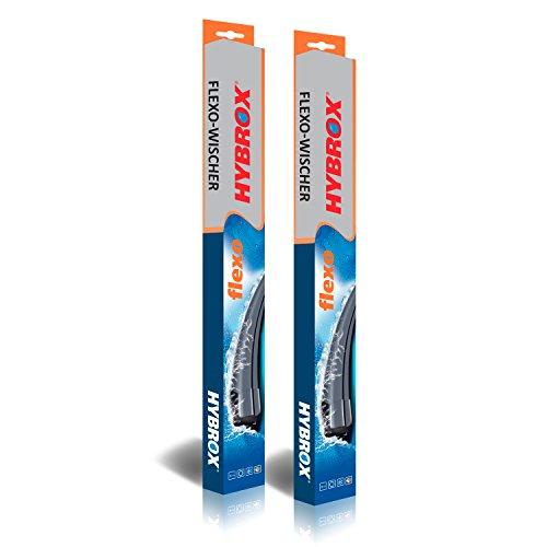 hybrox-scheibenwischer-front-set-fur-chevrolet-aveo-schragheck-t300-baujahr-2011-03-bis-heute-lange-