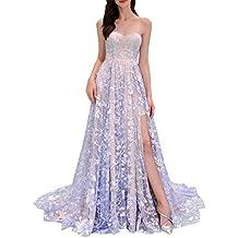 Jugar juegos gratis de vender vestidos de novia