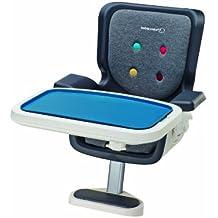 Bébéconfort Assise Chaise Haute Keyo (Sans Support) Collection 2015, Coloris au Choix