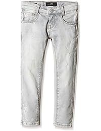 LTB Luna - Jeans - Fille