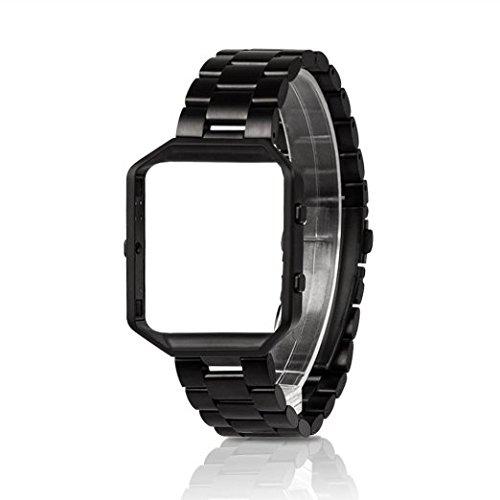band-fur-fitbit-blaze-wearlizer-smart-watch-band-mit-metallrahmen-edelstahl-ersatzband-fur-fitbit-bl
