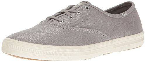 keds-womens-ch-metallic-canvas-trainers-silver-silver-5-uk-38-eu