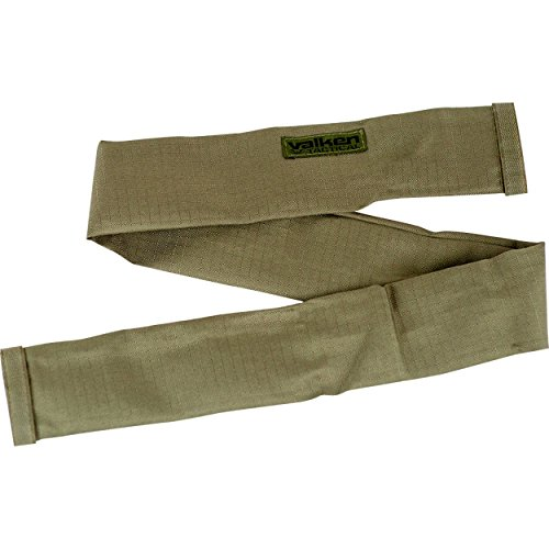 Remote Cover Olive - housse mamba