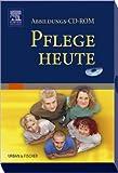 Produkt-Bild: CD-ROM zu PFLEGE HEUTE