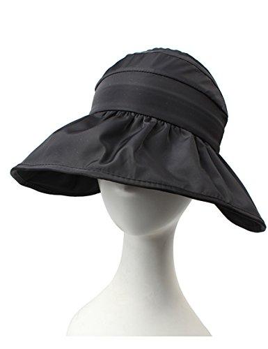 Summer Children Sun Hat Tide Anti-UV Vider Top Sun Hat Hat Sunglasses ( Couleur : 14 ) 13