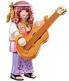9147 sobre Figura de Playmobil Serie 11 Chicas Hippie