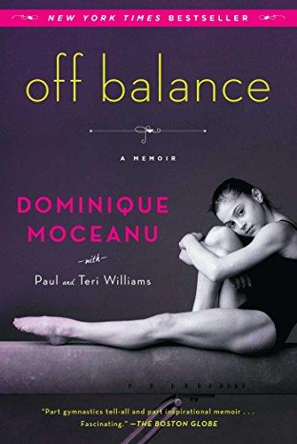 off-balance-a-memoir