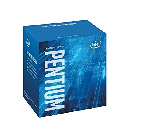 intel-bx80662g4400-intel-pentium-g4400-33-ghz-lga1151-dual-core