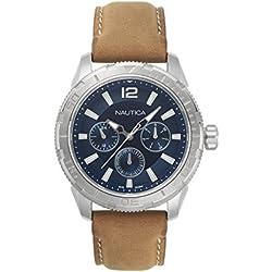 Reloj Nautica para Hombre NAPSTL001