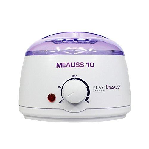 appareil-chauffe-cire-mealiss-10-ultra-simple-pour-1-epilation-a-la-cire-chaude-comme-les-pros-resul