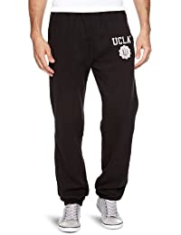 Ucla Peterson - Pantalon - Relaxed - Homme