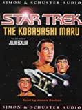 Kobayashi Maru (Star Trek)