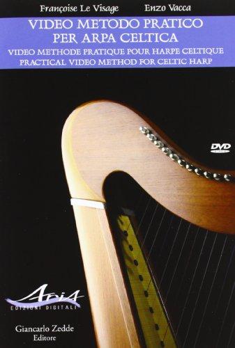 video-metodo-pratico-per-arpa-celtica-video-methode-pratique-pour-harpe-celtic-practical-video-metho