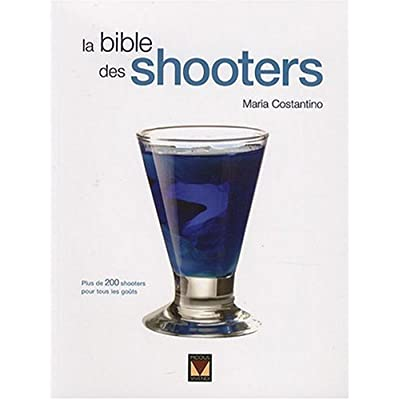 La bible des Shooters