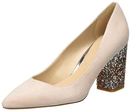 ALDO Damen Cirenna Pumps, Pink (Light Pink), 37 EU