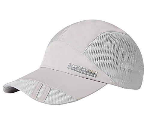 Hunting hat le meilleur prix dans Amazon SaveMoney.es 59ffccf547c5