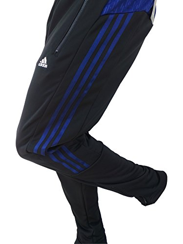 fe213342cdffbd ▷ Adidas Jogginghose Herren Clima Test   Vergleich ( May   2019 ...