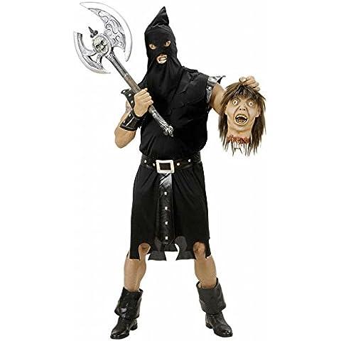 Widmann - Costume da Boia, in Taglia L