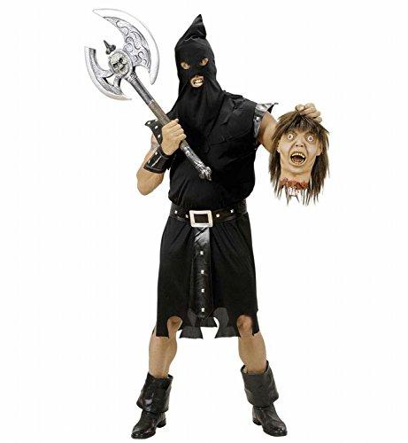 nkostüm Henker (Henker Kostüm Kostüm)