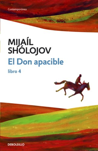 El Don Apacible Iv descarga pdf epub mobi fb2