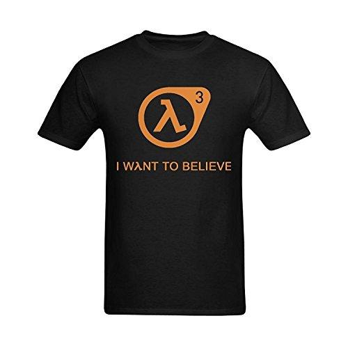 mens-i-want-to-believe-half-life-t-shirt-xxlarge