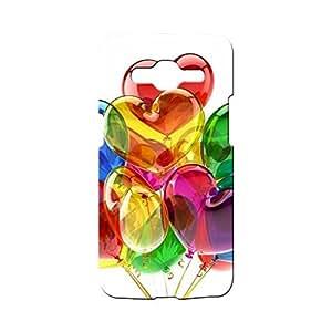 BLUEDIO Designer Printed Back case cover for Samsung Galaxy J2 (2016) - G1566