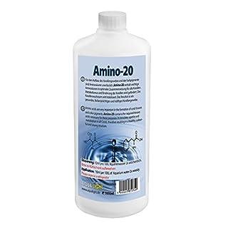 AQUA LIGHT Amino 20 1000ml