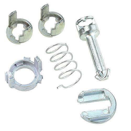 A-Z-Parts Germany 00330 51217019975 - Cilindro excéntrico para cerradura de puerta