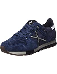 Y es Munich Zapatos Complementos Amazon C6gqwU