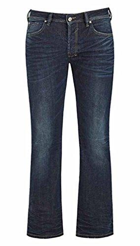 LTB Herren Bootcut Jeans Roden Roden Murton (50186-50381)