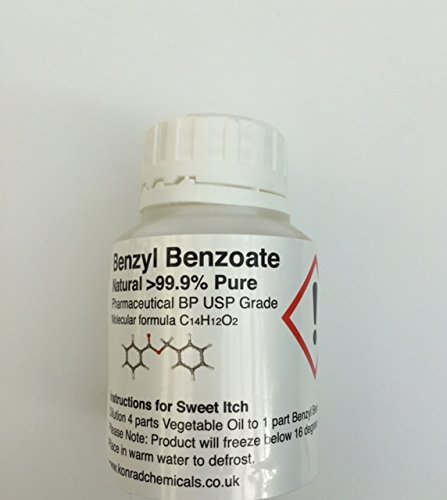 benzyl-benzoate-999-pure-non-diluee-sweet-itch-bp-de-qualite