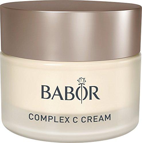Babor Classics Complex C Cream