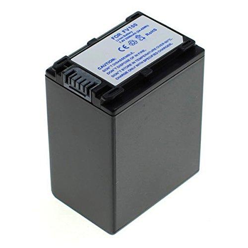 subtelr-batteria-premium-per-sony-hdr-cx625-hdr-cx730-cx700-hdr-cx570-cx550-hdr-cx410-hdr-cx330e-hdr
