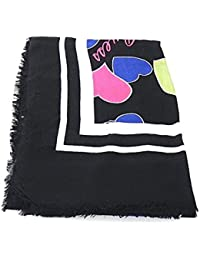 GUESS AW7525 VIS03 NOT COORDINATED SCARF ECHARPES, FOULARDS ET COLS Femme c8f78602aad