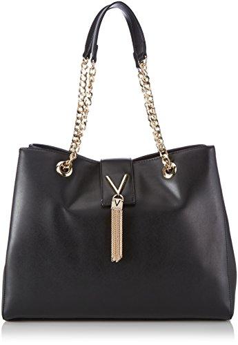 valentino-diva-womens-hobos-and-shoulder-bag-black-nero-37x28x14-cm-b-x-h-x-t