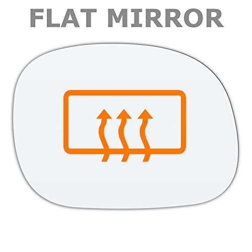 flat-mirror-glass-driver-side-heated-for-ford-expedition-1998-2002-ford-f150-1997-2003-lincoln-navig
