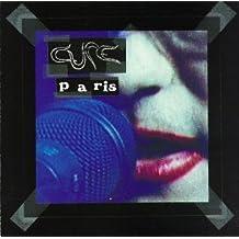Paris (Live) [Musikkassette]