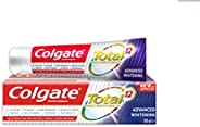 Colgate 100 ml Total Care Toothpaste