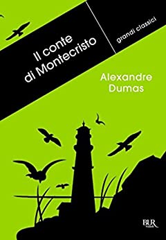 Il conte di Montecristo di [Dumas, Alexandre]