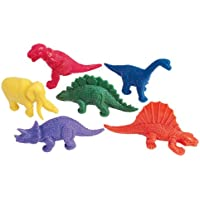 Learning Resources Mini Dino Counters